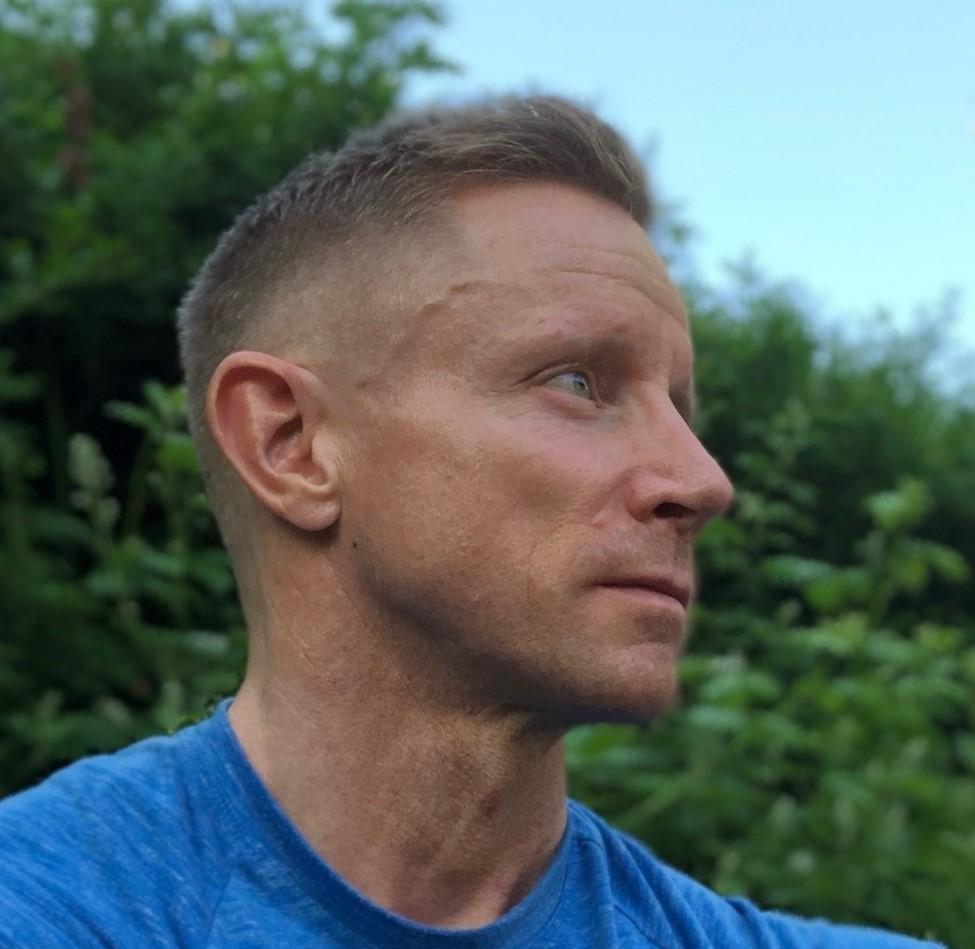 Online Coaching ved Thomas Nordal Rasmussen